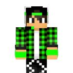 Omegas 12345's avatar