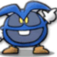 Princebully64's avatar