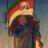 ARW-ulmis's avatar