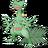 Sceptilian28's avatar