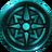 Dragon lord 10p's avatar