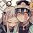 Hanako kun loves yashiro's avatar