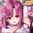 66-tamto66's avatar