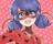 Thelocalbugaboo's avatar