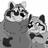 Fred&Mercury2005's avatar