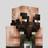 Fandalf's avatar