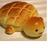 PanTurtle's avatar