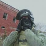 КрутойИзМохаве's avatar