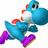 IceYoshi15's avatar