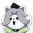 Temmy1's avatar