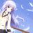 Animearchetypes's avatar