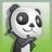 BlooSkidue's avatar