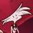 Honeysprings's avatar