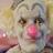 Bradeyland8's avatar