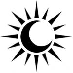Wintermorn's avatar