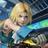 Hiyorinyan's avatar