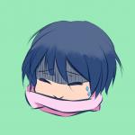 Llanfaircat's avatar