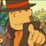 Ganime's avatar