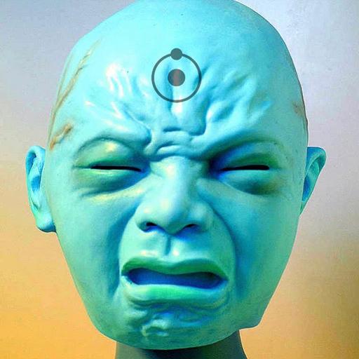 Tomthesuperior's avatar