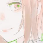 Itsadrianjosue's avatar