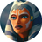 Император МД's avatar