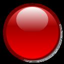 Status red