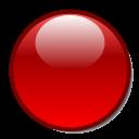 Status red.png