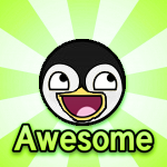 Pickle-penguin.png