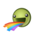 Rainbow emote.png