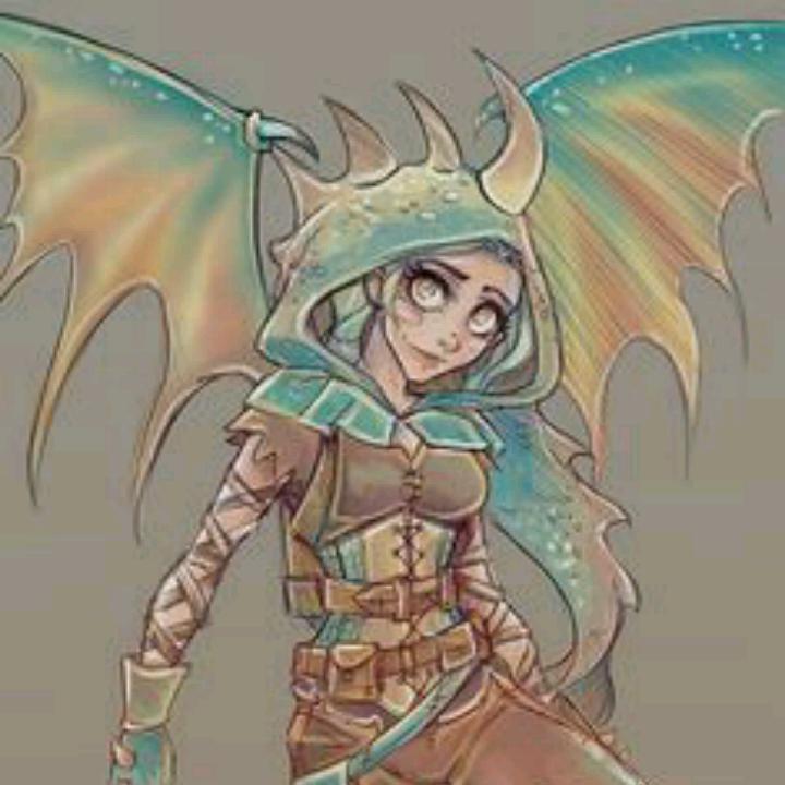 Sizalladura's avatar