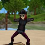 Alice Oldlee DS's avatar