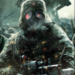 TheOldJudge's avatar