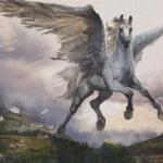Pegasus1959