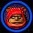 Cocolilo1's avatar