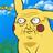ItsYaPapaPdog's avatar