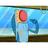Squidkrab's avatar