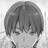 DarksLight21's avatar