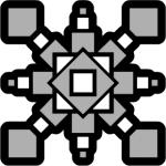 Lolbit511's avatar