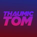 ThaumicTom