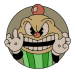 Muffsky Chernikov's avatar