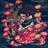 Nighthawkifikation's avatar