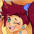 NarniaTheCat's avatar