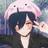 AvakiSpaceboi's avatar