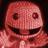 SUssqu's avatar