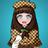 Ziiella's avatar