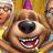 TalkingOddlySpooky's avatar
