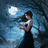 SophieVacker01's avatar