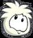 Damian Manzano's avatar