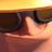 Yonkerbonk's avatar