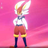 CinderaceInteleon24's avatar